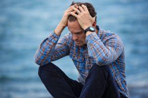 Jak poradzić sobie z nerwami?