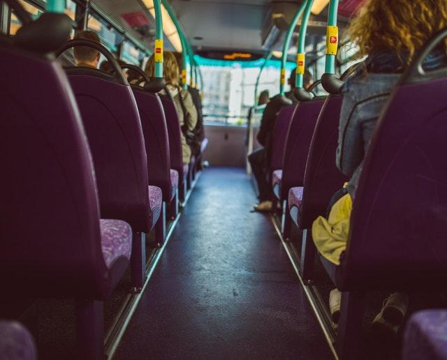 Przykładowy biznesplan firmy transportowej