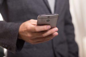 Jaki smartfon będzie idealny na początek?